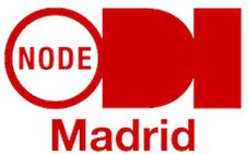 ODI Madrid